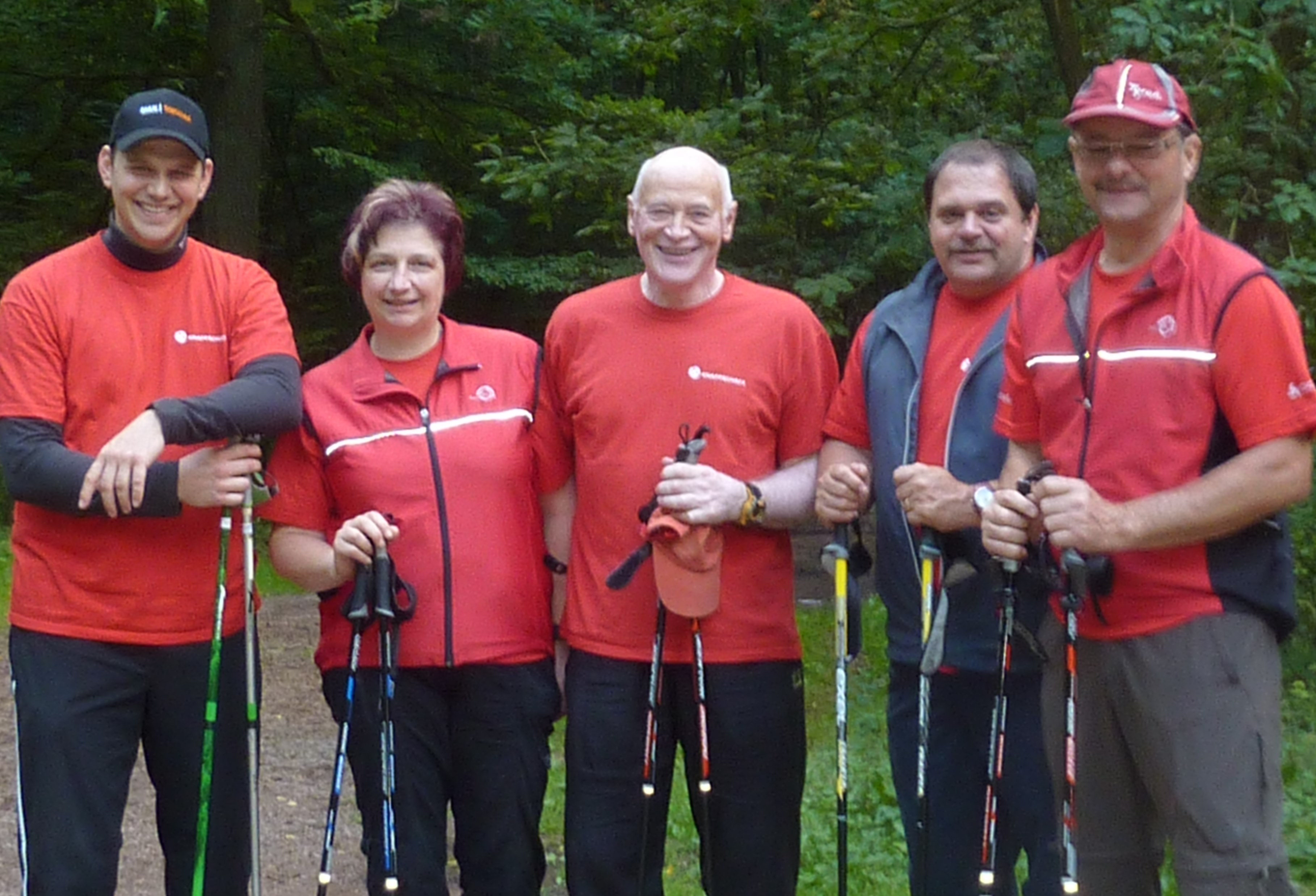 NordicWalking2018